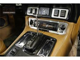 Picture of 1976 XJ6 - $28,900.00 Offered by Worldwide Vintage Autos - PSG5