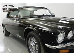 Picture of '76 Jaguar XJ6 located in Colorado - $28,900.00 - PSG5