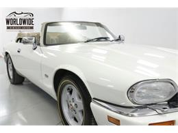 Picture of '95 XJS - PSG6