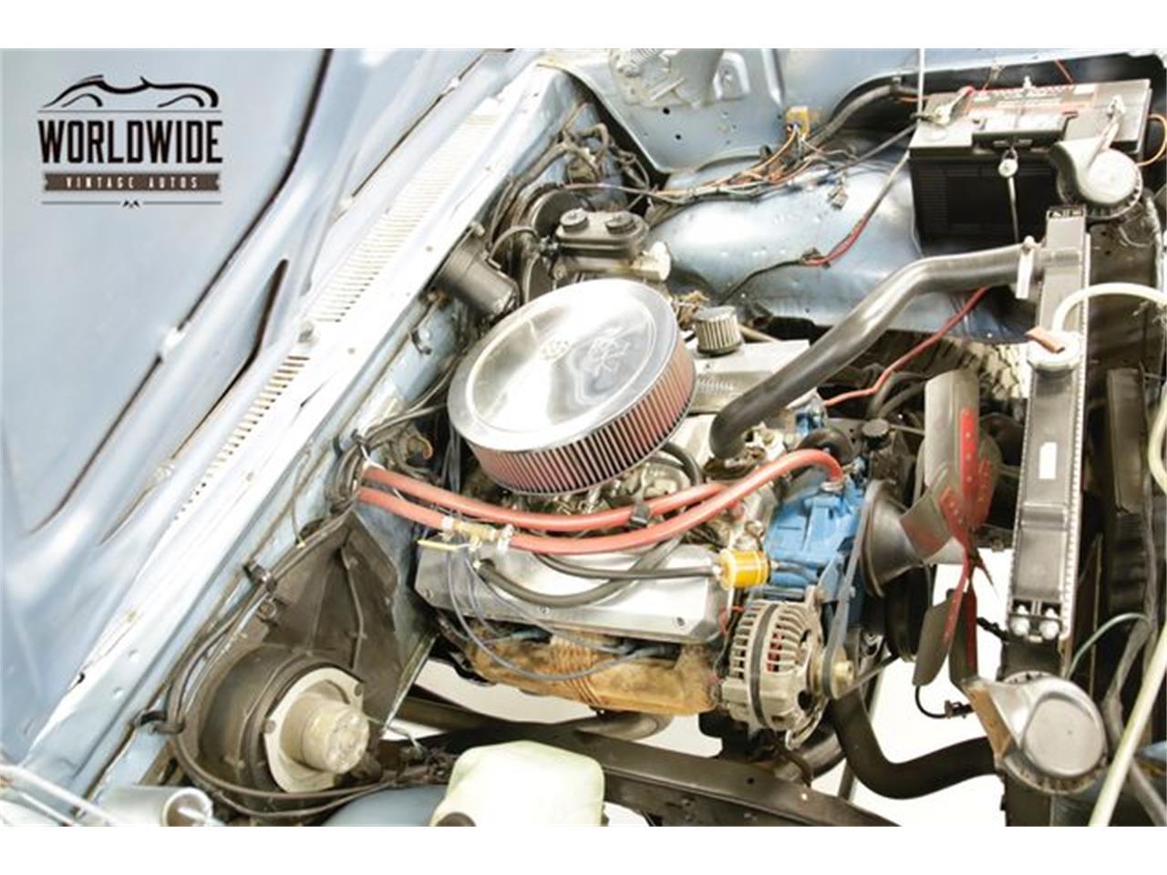 For Sale: 1985 Dodge Ram in Denver , Colorado