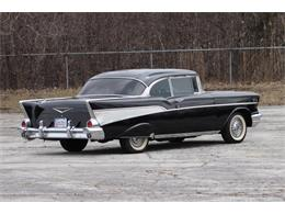 Picture of '57 Bel Air - PSGC