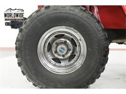 Picture of Classic '62 Jeep - $12,900.00 Offered by Worldwide Vintage Autos - PSGE