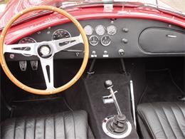 Picture of '65 Cobra - PQ6G