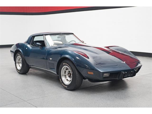 Picture of '79 Corvette - PSJ2