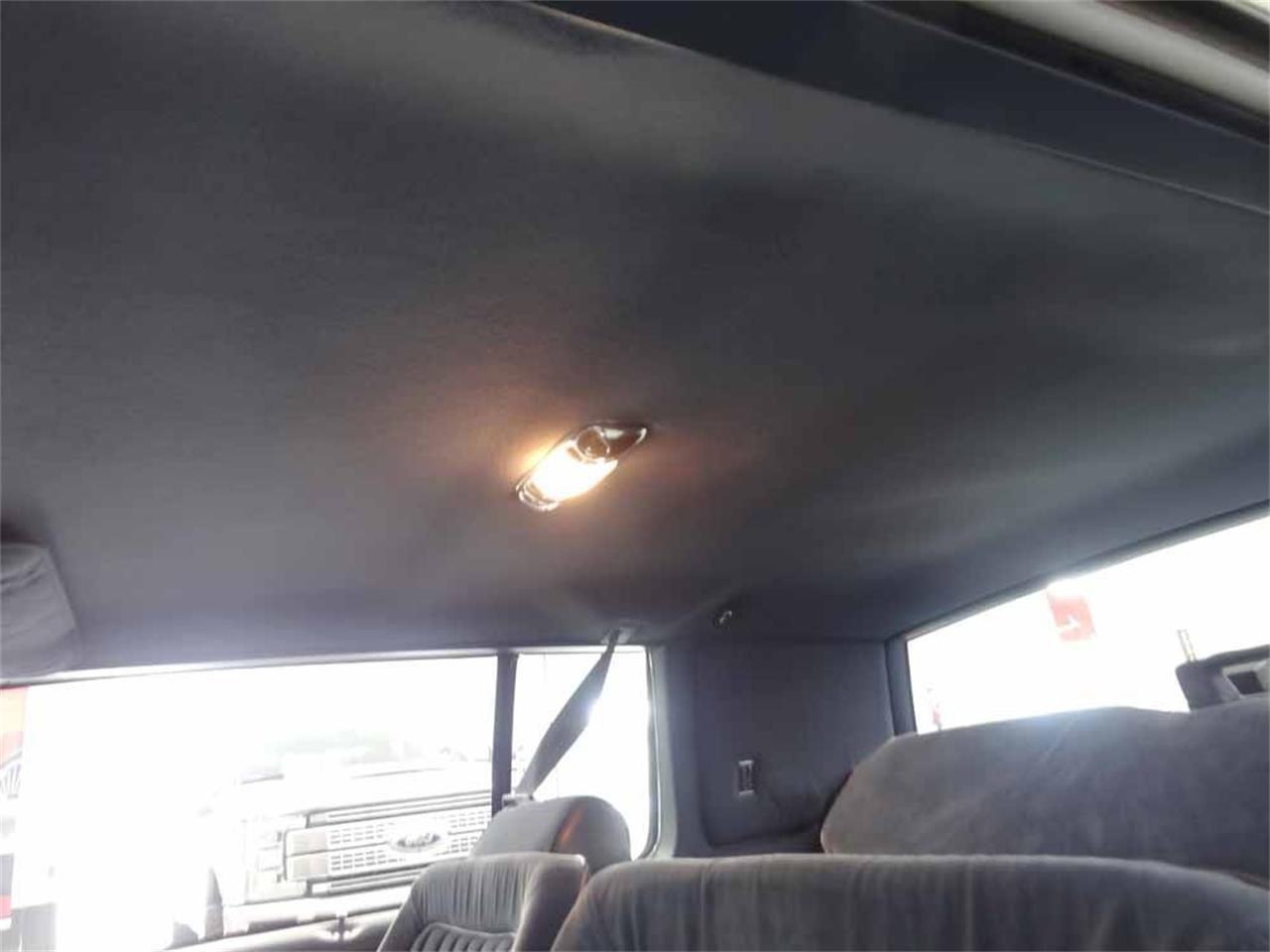 Large Picture of '83 Toronado - PSJ5