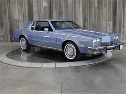 Picture of '83 Toronado - PSJ5