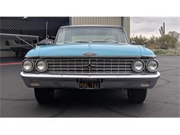 Picture of Classic '62 Galaxie 500 XL located in North Pheonix Arizona - $25,900.00 - PQ6R