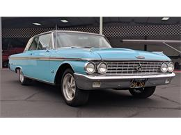 Picture of Classic 1962 Ford Galaxie 500 XL - PQ6R