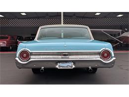 Picture of 1962 Ford Galaxie 500 XL - $25,900.00 Offered by a Private Seller - PQ6R