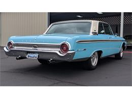 Picture of Classic 1962 Galaxie 500 XL Offered by a Private Seller - PQ6R