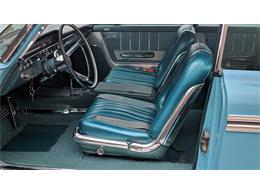 Picture of Classic '62 Ford Galaxie 500 XL located in North Pheonix Arizona - $25,900.00 Offered by a Private Seller - PQ6R