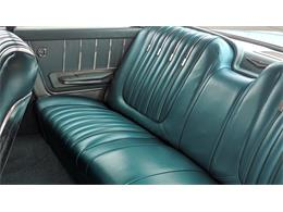 Picture of Classic 1962 Galaxie 500 XL located in Arizona - $25,900.00 Offered by a Private Seller - PQ6R