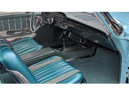 Picture of Classic '62 Ford Galaxie 500 XL Offered by a Private Seller - PQ6R