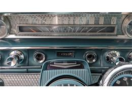 Picture of Classic 1962 Galaxie 500 XL - PQ6R