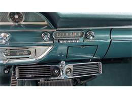 Picture of Classic '62 Ford Galaxie 500 XL located in Arizona - $25,900.00 - PQ6R