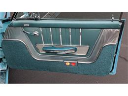Picture of 1962 Ford Galaxie 500 XL located in Arizona - $25,900.00 - PQ6R