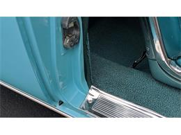 Picture of Classic '62 Galaxie 500 XL Offered by a Private Seller - PQ6R