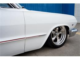Picture of '63 Impala - PSJL