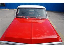 Picture of '71 C10 - PSJN
