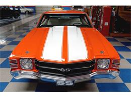 Picture of '71 Chevelle - PSJO