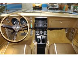 Picture of '67 Camaro - PSJQ
