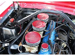 Picture of '66 Mustang - PSK0