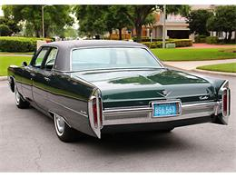 Picture of Classic 1966 DeVille Offered by MJC Classic Cars - PSK6