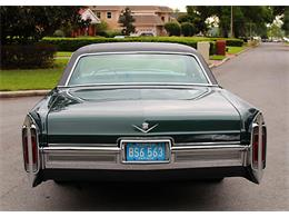 Picture of Classic 1966 DeVille located in Lakeland Florida - PSK6