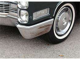 Picture of Classic 1966 DeVille located in Florida - $21,500.00 - PSK6