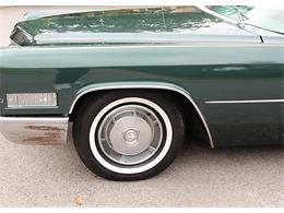 Picture of Classic '66 DeVille Offered by MJC Classic Cars - PSK6