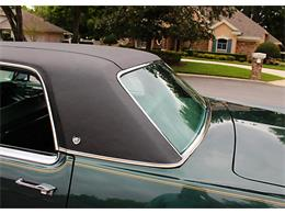 Picture of Classic 1966 DeVille located in Lakeland Florida - $21,500.00 Offered by MJC Classic Cars - PSK6