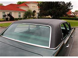 Picture of 1966 Cadillac DeVille - $21,500.00 - PSK6