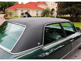 Picture of '66 Cadillac DeVille located in Florida - PSK6