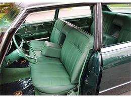 Picture of 1966 DeVille - PSK6