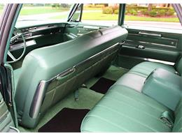 Picture of '66 DeVille - PSK6