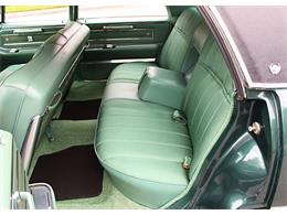 Picture of Classic '66 Cadillac DeVille located in Florida - $21,500.00 Offered by MJC Classic Cars - PSK6
