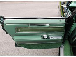 Picture of Classic '66 Cadillac DeVille located in Lakeland Florida - $21,500.00 - PSK6