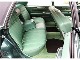 Picture of '66 DeVille Offered by MJC Classic Cars - PSK6