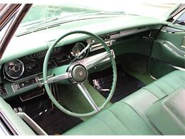 Picture of 1966 DeVille located in Lakeland Florida Offered by MJC Classic Cars - PSK6