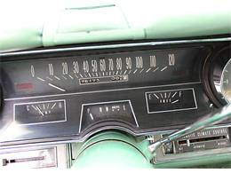 Picture of Classic '66 Cadillac DeVille - $21,500.00 Offered by MJC Classic Cars - PSK6