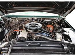 Picture of '66 Cadillac DeVille - PSK6
