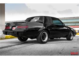 Picture of '87 Grand National - $30,550.00 - PSK7