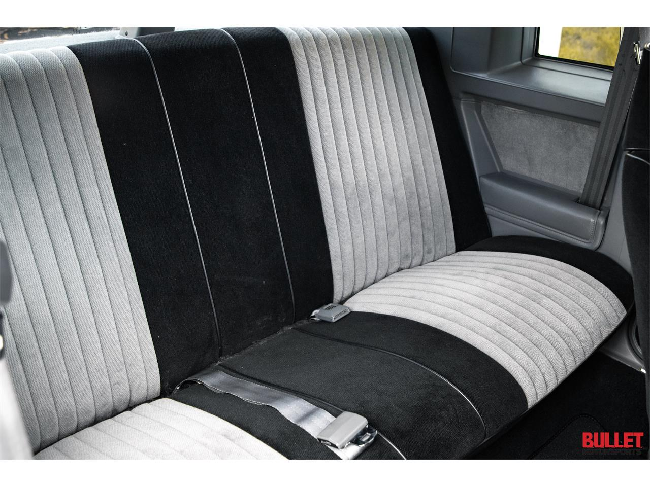 Large Picture of '87 Buick Grand National located in Florida - $30,550.00 - PSK7