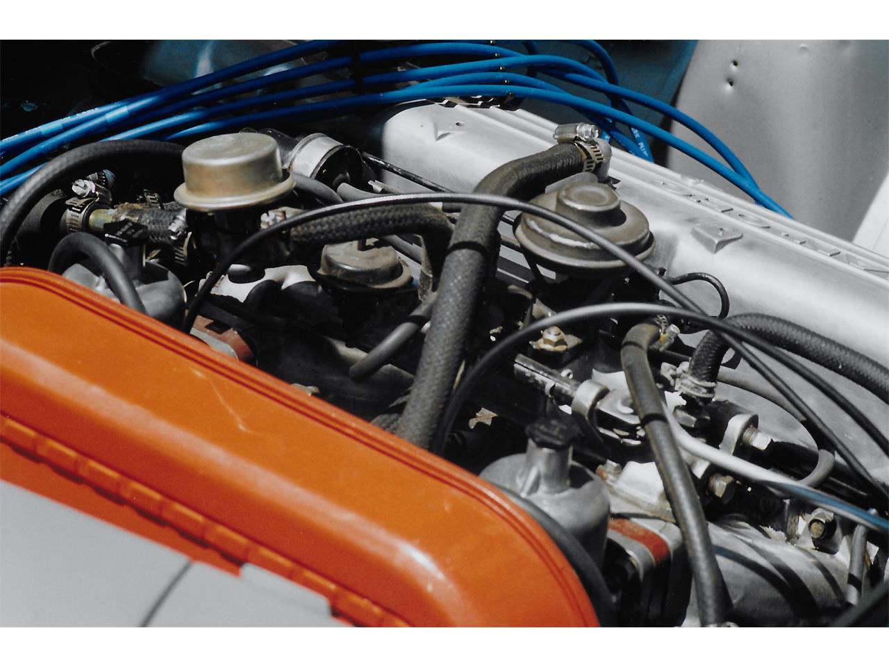 Large Picture of '73 Datsun 240Z - $45,000.00 - PSK9
