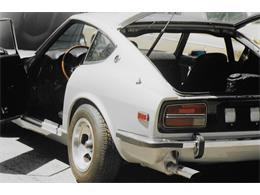 Picture of Classic 1973 240Z - $45,000.00 Offered by a Private Seller - PSK9