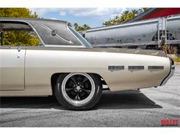 Picture of Classic '62 Ford Thunderbird - $18,450.00 - PSKN