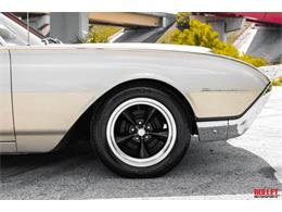 Picture of Classic '62 Thunderbird - $18,450.00 - PSKN