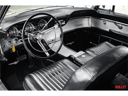 Picture of Classic '62 Thunderbird - $18,450.00 Offered by Bullet Motorsports Inc - PSKN