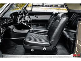 Picture of Classic '62 Ford Thunderbird - $18,450.00 Offered by Bullet Motorsports Inc - PSKN