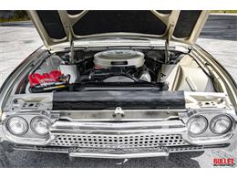 Picture of '62 Ford Thunderbird Offered by Bullet Motorsports Inc - PSKN